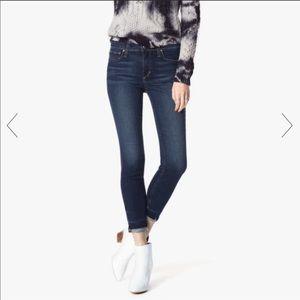 "Joe's Jeans ""Markie Skinny Crop"""